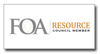 Family Office Association Member